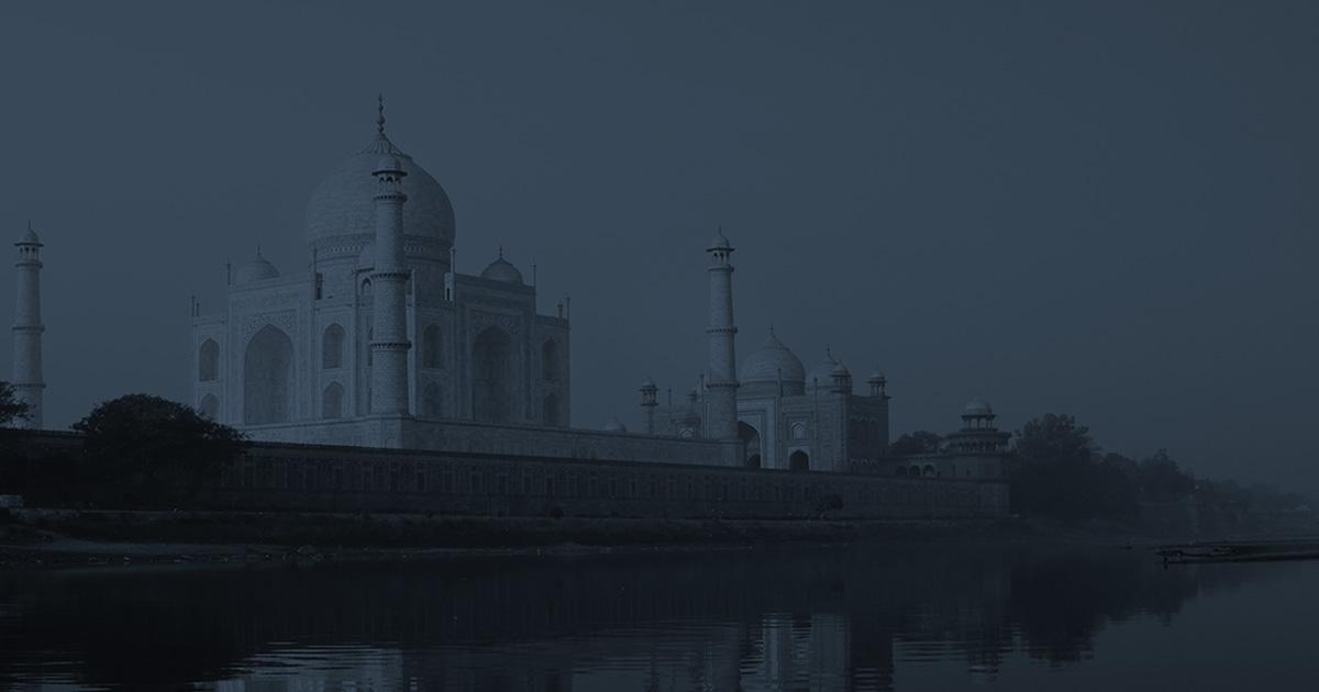 India: andamento e outlook della minaccia terroristica di matrice jihadista